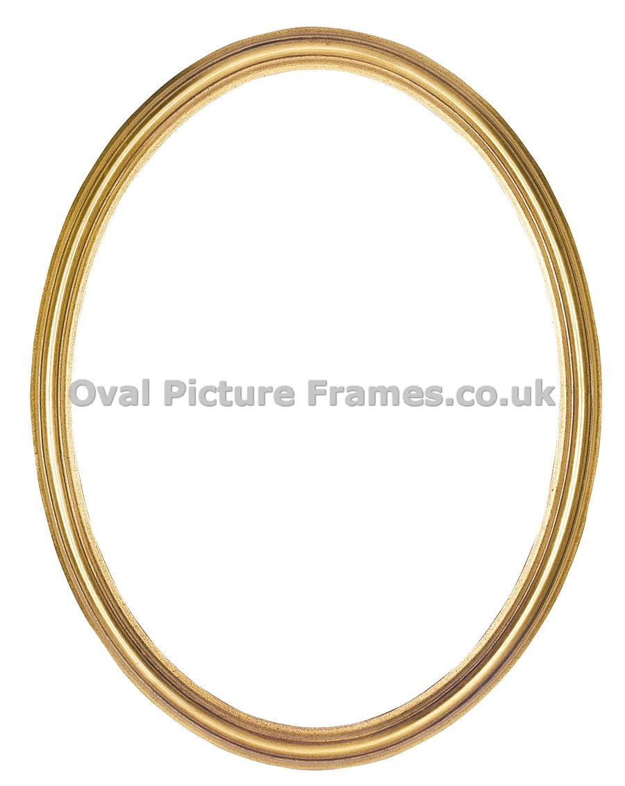 oval picture frames gold oval picture frame product